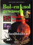 Mathew, Brain - Bol- en knolgewassen in alle seizoenen / druk 1