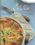 Redactie Kirsten Verhagen - Bistra Recepten uit de landelijke Franse keuken