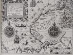 Boer Dr. M.G. de - Van oude voyagiën (1) op weg naar Indië, (2) de wereld om, (3) met Tasman en Bontekoe