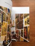 Sanders, Ewoud - Topstukken uit de collectie van het Privaat Leesmuseum  Met bijdragen van 50 schrijvers en 2 illustratoren over leesplezier