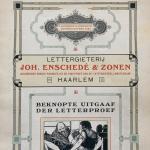 Beeke, Anthon (design); S. Hond et al - Zomerkalender 2006 Flevodruk Harderwijk