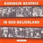 Visscher M. (ds1234) - Koningin Beatrix in Oud-Beijerland