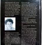 Niekerk, Marlene van - Agaat