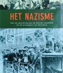 Minerbi, Alessandra - Het nazisme / Van de oprichting van de Weimar-republiek tot de processen van Nürnberg