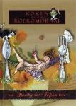 Loven, Nicolette - Koken in een roeromdraai Een sprookje dat Tafelen heet