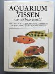 Petrovicky - Aquariumvissen van de hele wereld