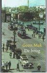 Geert Mak - De Brug