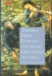 Zateli, Zyranna - En op het uur van de wolf komen zij terug  Roman in tien verhalen