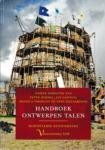 Bimmel, Peter / Canton, Jos e.a. - Handboek ontwerpen talen