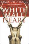 Ruaridh Nicoll - White Male Heart