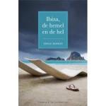 Bakker, Sonja - Ibiza, de hemel en de hel