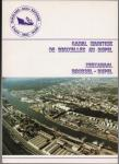 - Canal Maritime de Bruxelles au Rupel. Zeekanaal Brussel - Rupel