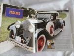 Nichols, Richard - Amerikaanse Klassieke Auto's