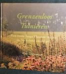 Dieleman Gré - Grenzenloos tuinieren