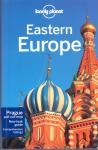 Masters Tom e.a. (ds1212) - Lonely Planet Eastern Europe