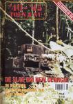 Ramsey, Winston G. (E.a.) - '40 - ' 45 Toen & Nu. Nr. 98. De slag om New Georgia. De oase Siwa. Gevangenneming van Kurt Meyer.