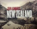 Ron Brownson. - John Kinder's New Zealand