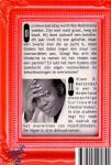 Mettendaf William R.(ds1344) - De  hype en de mythe rond de zwarte man