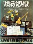 Baker, Kenneth - The Complete Piano Player - Book 2
