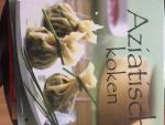 - Aziatisch Koken