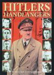 Bovenkamp, A.P. van de - Hitlers Handlangers