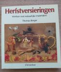 Berger, Thomas - Herfstversieringen