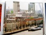 Notenboom en Oosterwijk - ROTTERDAM EN DE ZEE