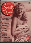- Sunbathing Annual 1959