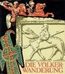 Diesner, Hans-Joachim - Die Volkerwanderung