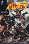 Layman, John / Jason Fabok / Aarom Lopresti - Batman Detectice Comics Volume 05 - Gothtopia, hardcover + stofomslag, gave staat (nieuwstaat, nog gesealed)