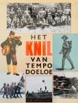Heshusius, C.A. - Het KNIL van Tempo Doeloe.