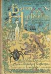 Mien Visser-Düker, met muziek van Maria van Ebbenhorst Tengbergen, teekeningen van Leo Visser - Baron van Hippelepip Een verhaaltje voor Kinderen