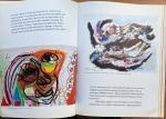Appel, Karel; Jean-Clarence Lambert; Kenneth White; Marshall McLahan - Karel Appel  Works on Paper