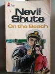 Shute, Nevol - On the beach
