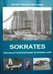 Bohlmann, Dieter - AAA Bunker Sokrates, Reichsluftverteidigung in Stade