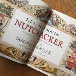 Hoffmann, E.T.A. en Sendak, Maurice (ills.) - Nutcracker