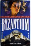 Ennis, Michael - Byzantium