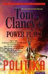 - Tom Clancy's power plays