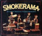 Collins, Philip - Smokerama Classic Tobacco Accoutrements