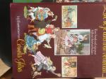 - Zal ik je eens wat vertellen een boek vol nieuwe kijk en leesverhalen bij illustraties van Cornelis Jetses