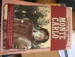 Sheppard, S. - Monte Carlo