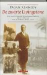 Kennedy, Pagan - De zwarte Livingstone - een waar gebeurd avonturenverhaal in het Congo van de negentiende eeuw