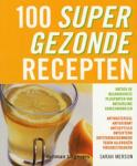 Merson, S. - 100 supergezonde recepten