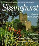 Brown Jane - Sissinghurst Portrait of a Garden