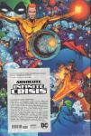 Johns, Geoff / Phil Jiminez - Absolute Infinite Crisis, hardcover + cassette, gave staat (nieuwstaat, nog gesealed)