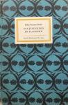 TIMMERMANS, Felix - Das Jesukind in Flandern