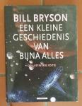 Bryson, Bill - A Short History of Nearly Everything