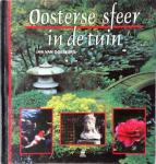Doesburg Jan van - Oosterse sfeer in de tuin / druk 1