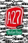 Popa, Stefan - A 27