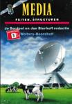 Bardoel, Jo / Bierhoff, Jan - Media Feiten, structuren